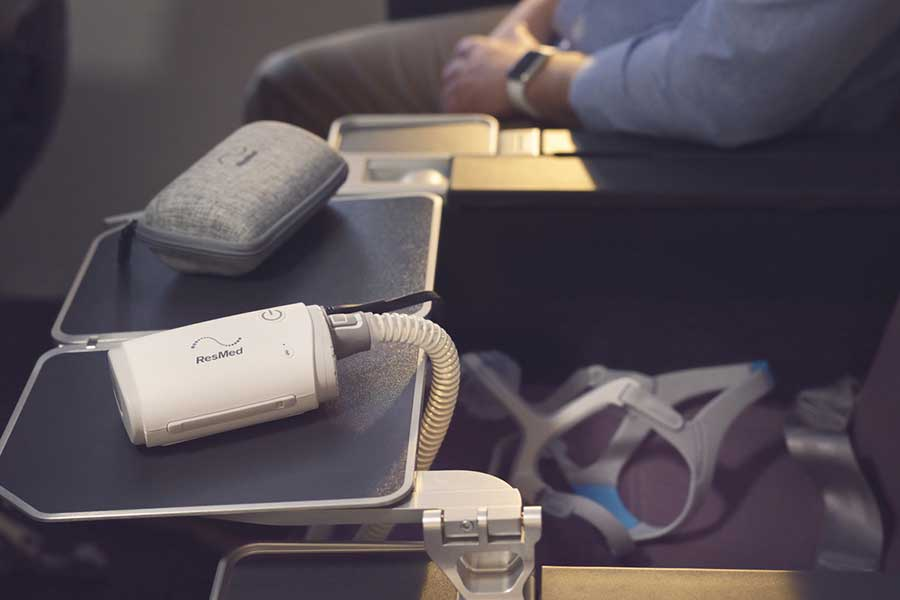 airmini-cpap-machine-travel