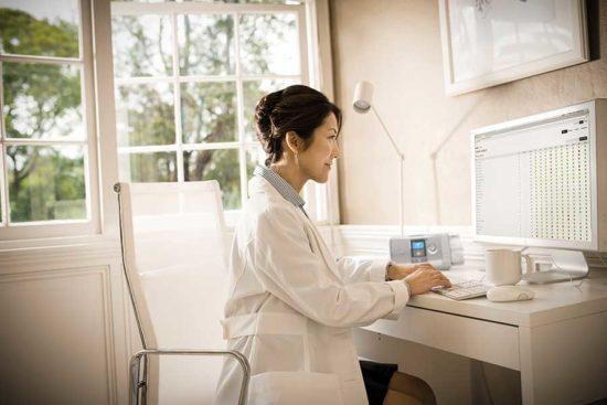 CPAP療法施行中に発生したCSAのビッグデータ解析