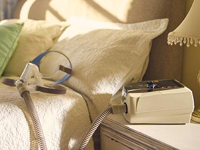 resmed-mechanical-ventilation-NIV-patients